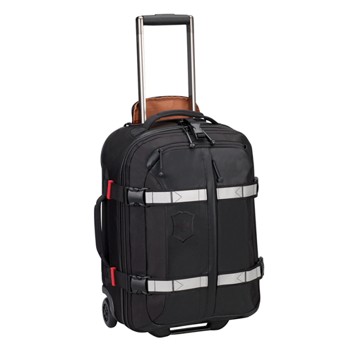 CH22 Carry-on